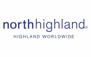 Northhighland Logo
